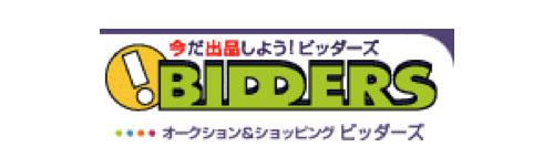 bidders-auction-japan