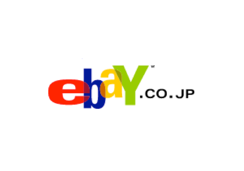 Is there an eBay in Japan?