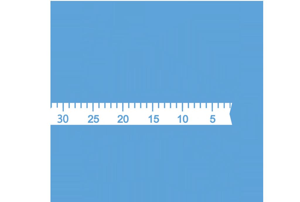 foot-size-japan
