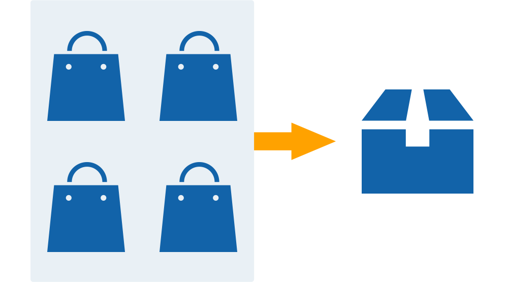 All You Want To Know About eBay Japan | Yahoo! Japan