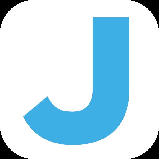 www.jauce.com